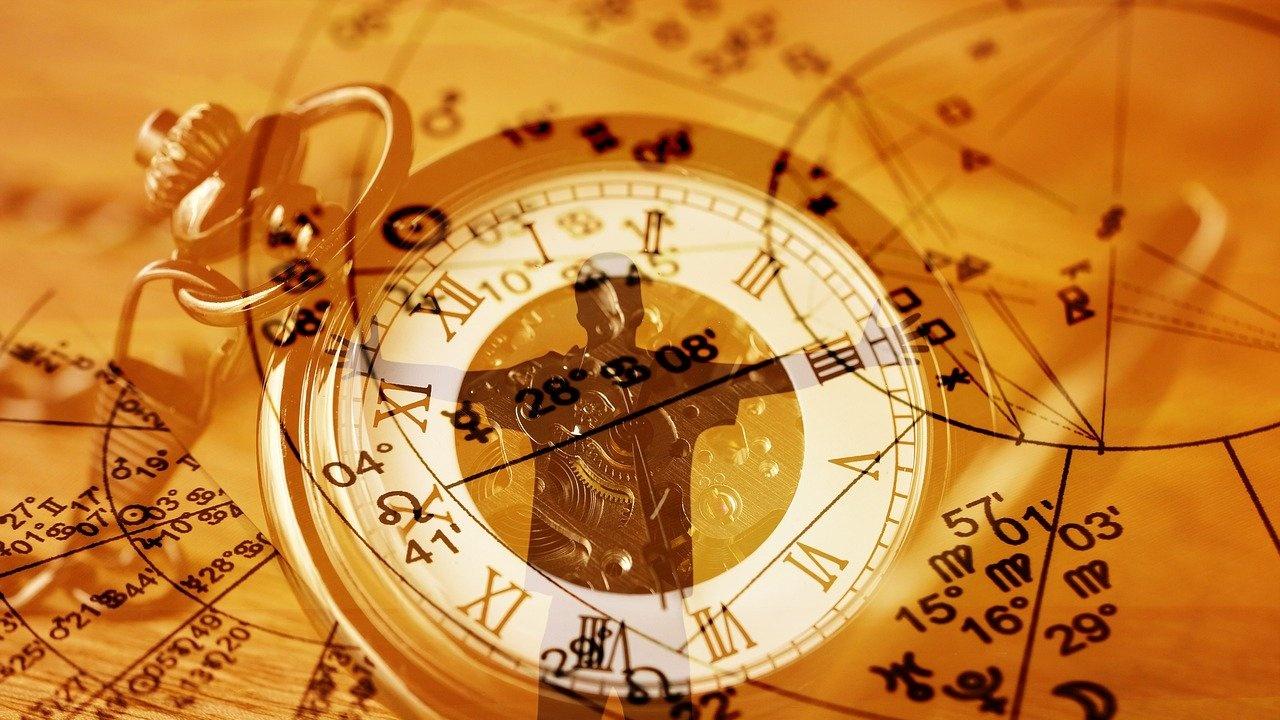 Седмичен хороскоп от 7 до 13 юни