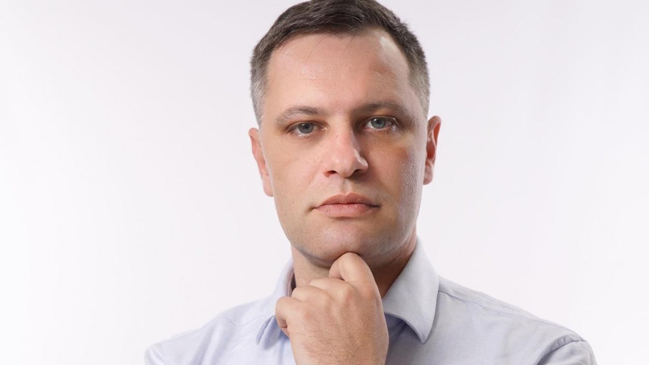 """ВМРО: """"Българските патриоти""""не виждат основа за бъдеща работа с ГЕРБ"""