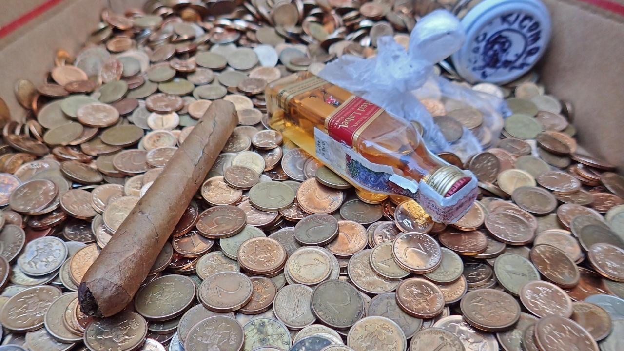 Румен Гълъбинов: Инфлацията у нас може да се ускори през втората половина на 2021 г.