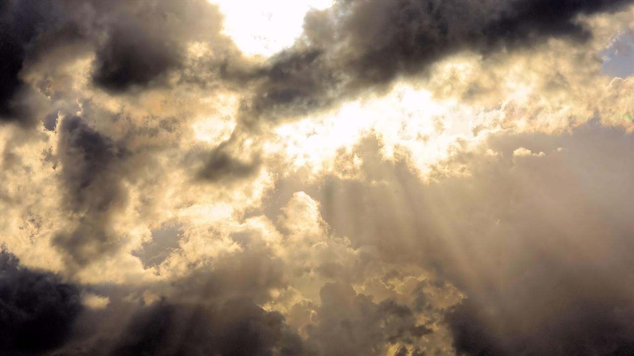 Времето ще е предимно облачно