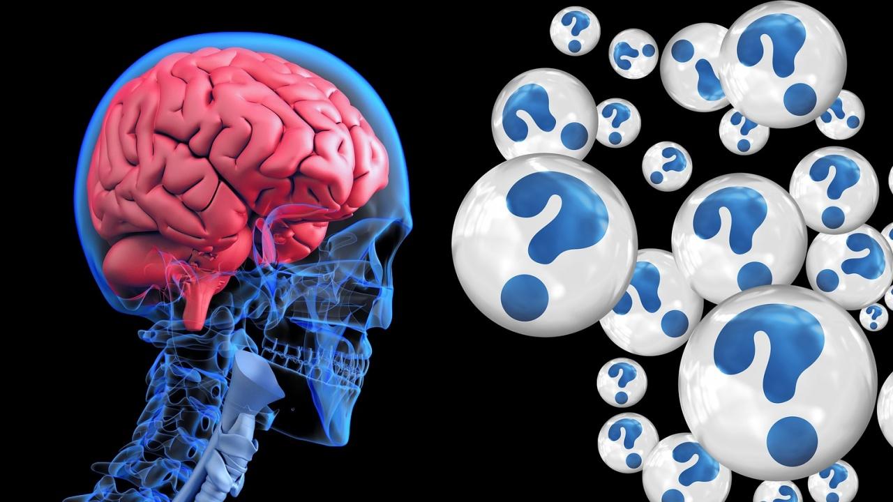 САЩ одобриха първото лекарство за Алцхаймер от 20 години насам
