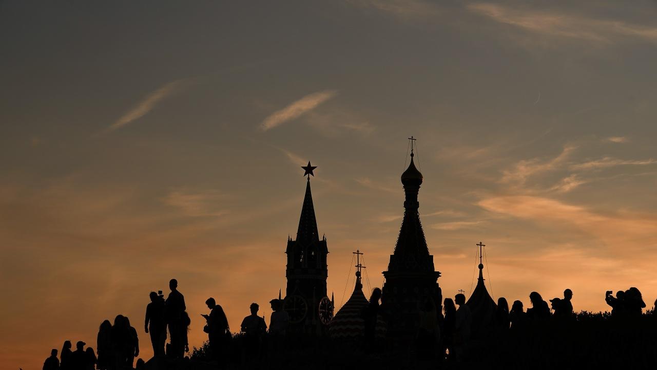 Москва въведе санкции срещу 9 канадски висши служители заради Навални