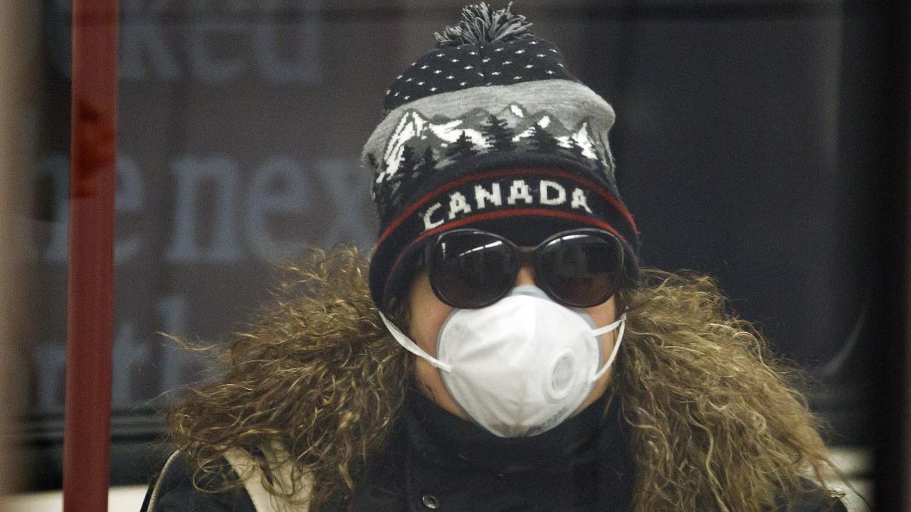 Канада се готви да облекчи граничните рестрикции за ваксинирани срещу COVID-19