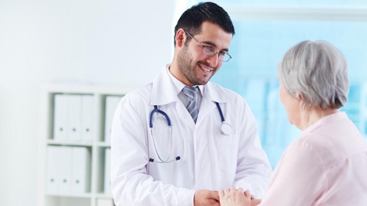 Витацептин – иновация в онкологията