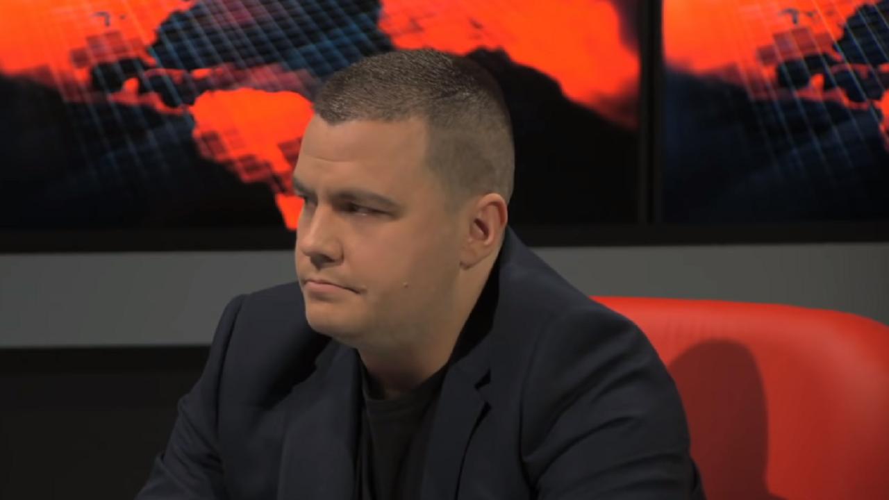 """Станислав Балабанов води листата на """"Има такъв народ"""" в Перник"""