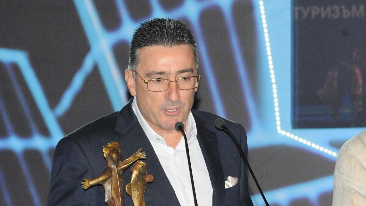 И Ветко след Маринела: Арабаджиев е кандидат за депутат