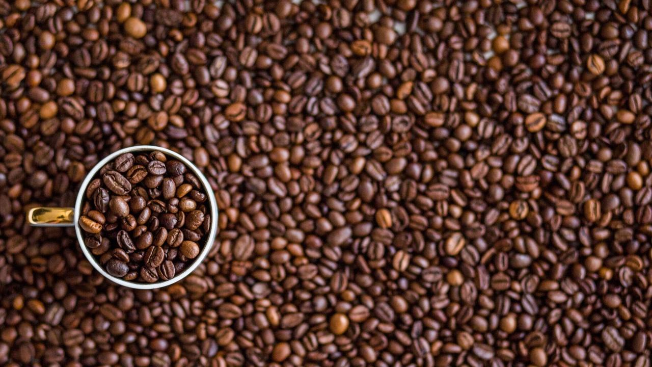 Големите количества кофеин увеличават 3 пъти риска от глаукома
