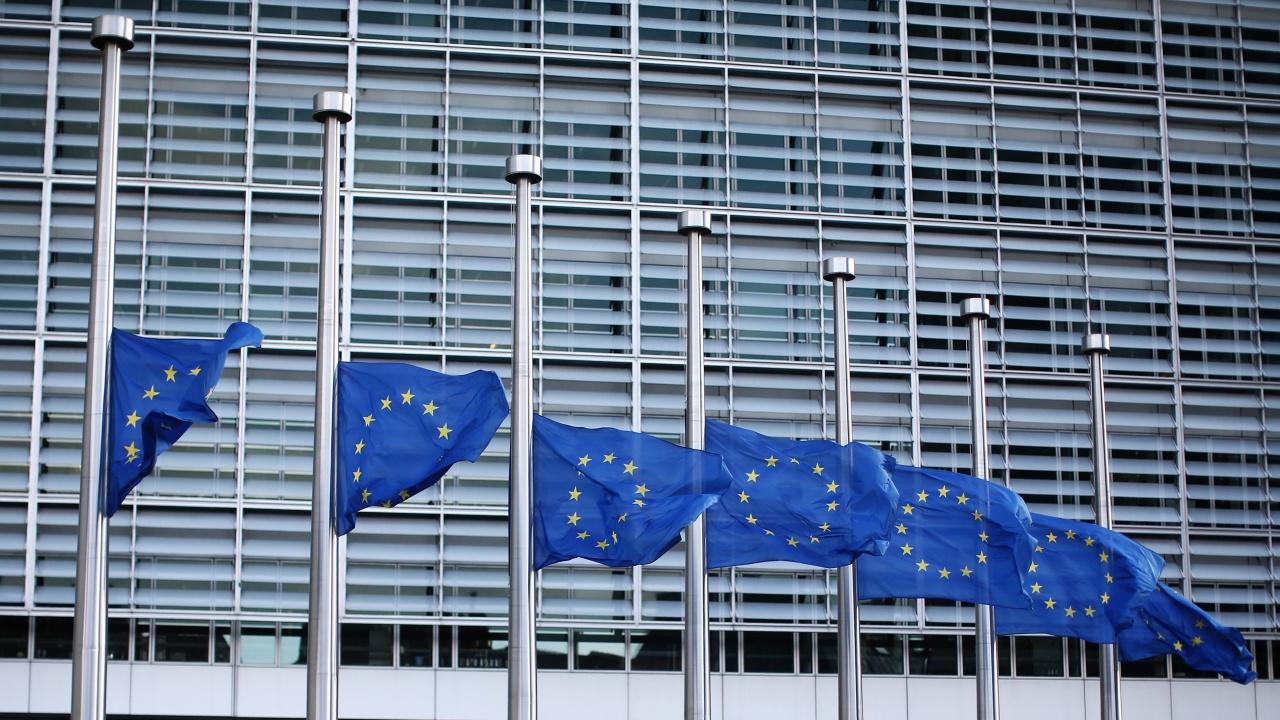 ЕС: Над 470 души са задържани по политически причини в Беларус