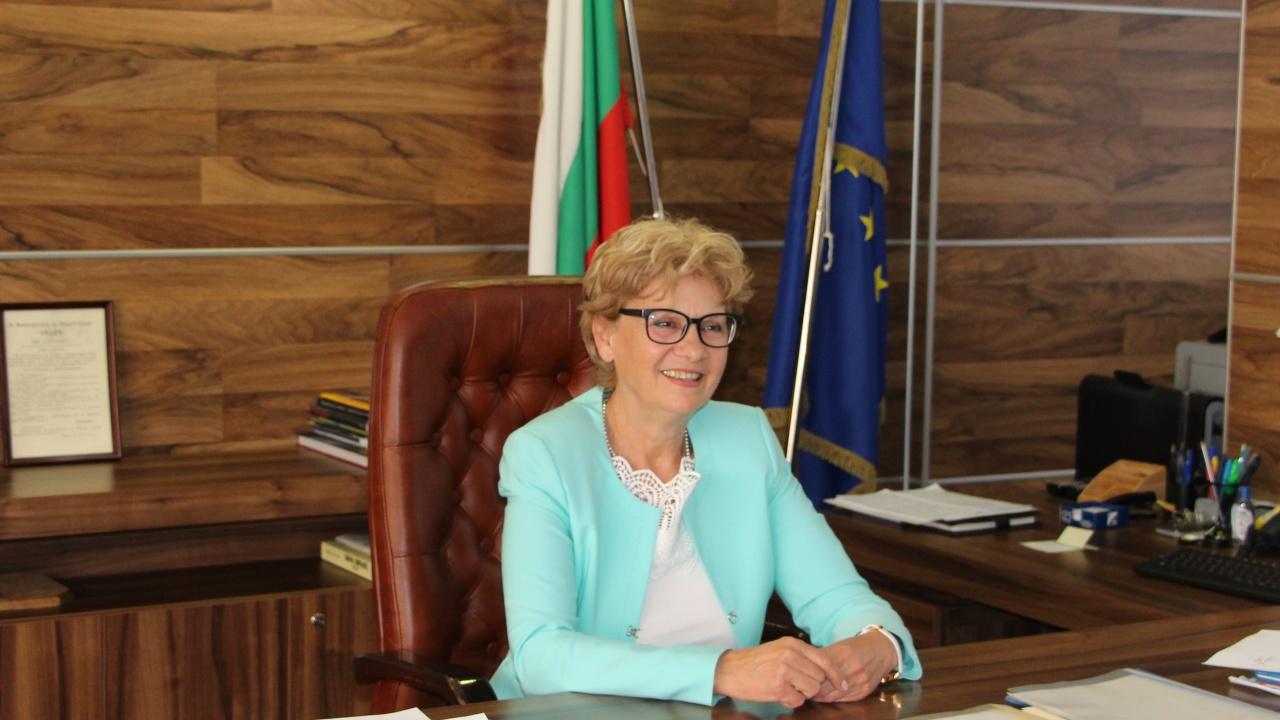 """Регионалният министър ще инспектира строителството на магистрала """"Хемус"""""""