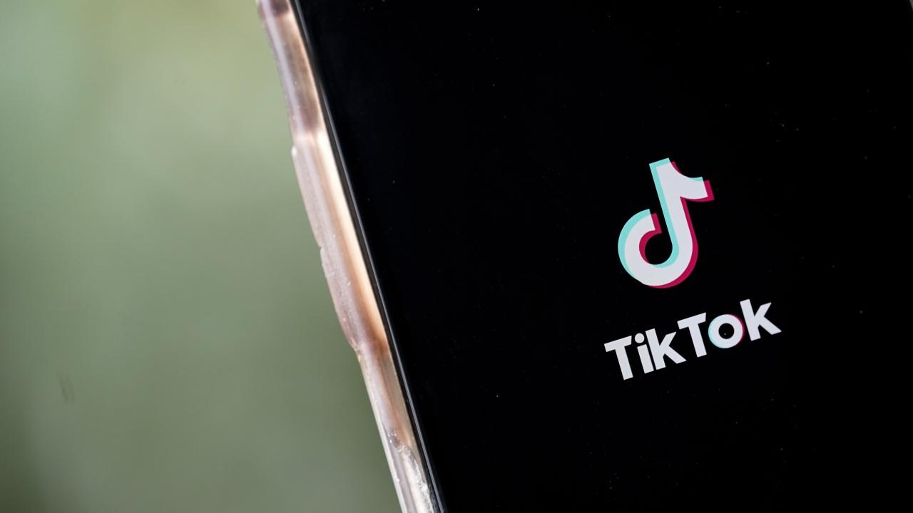 Експерти алармират: Тренд в TikTok причинява инфаркт