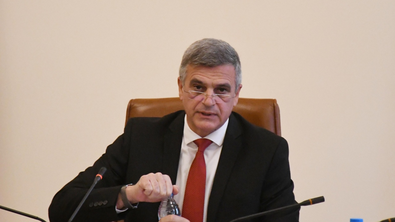 """Какво се разбраха премиерът и шефът на """"Сиела Норма"""" за предстоящите парламентарни избори?"""