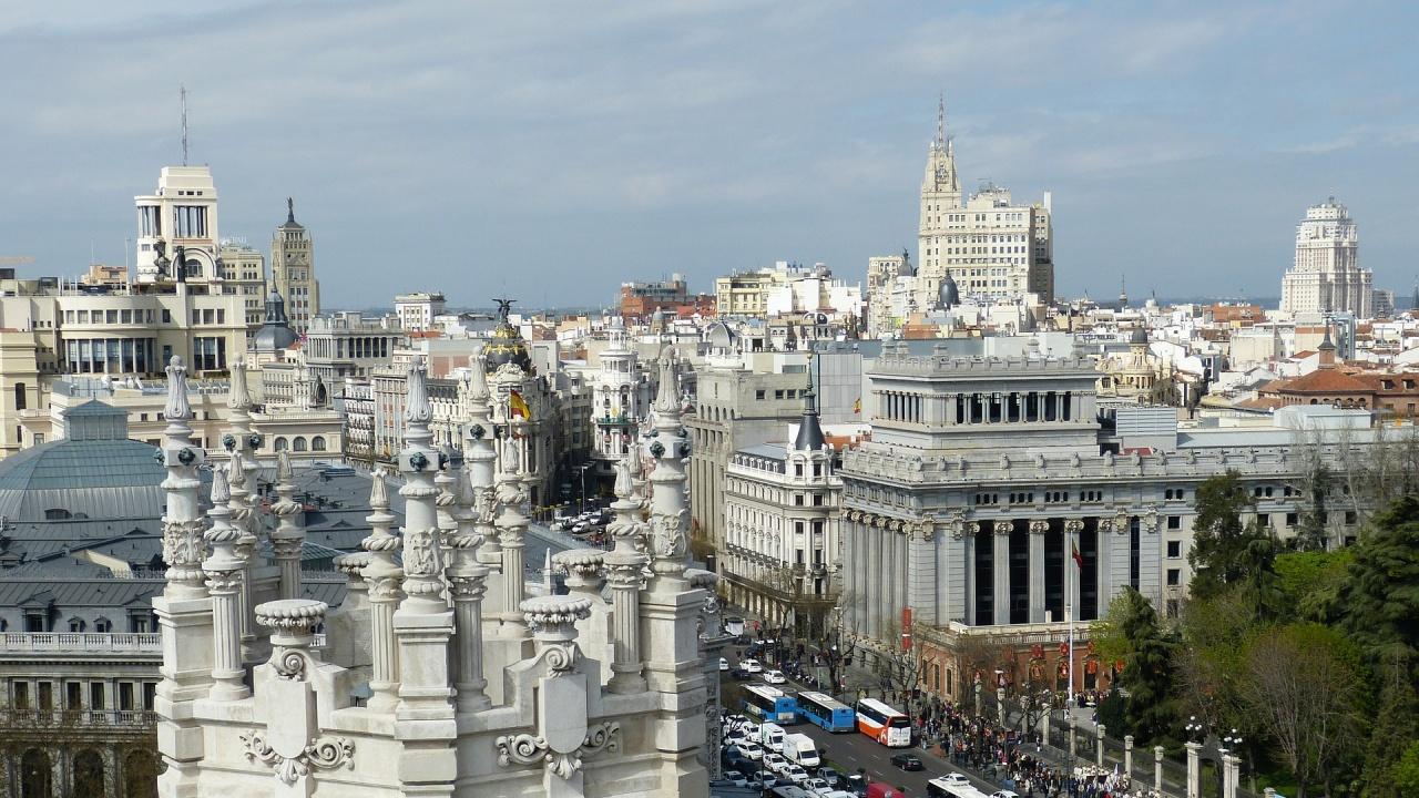 Испания отменя новите ограничения на сухопътната граница с Португалия