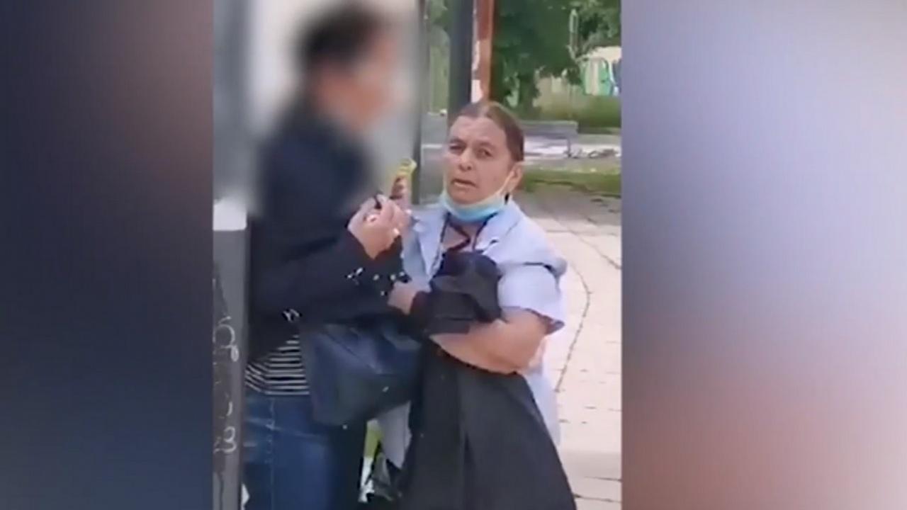 Агресия в градския транспорт: Нередовен пътник ухапа контрольорка