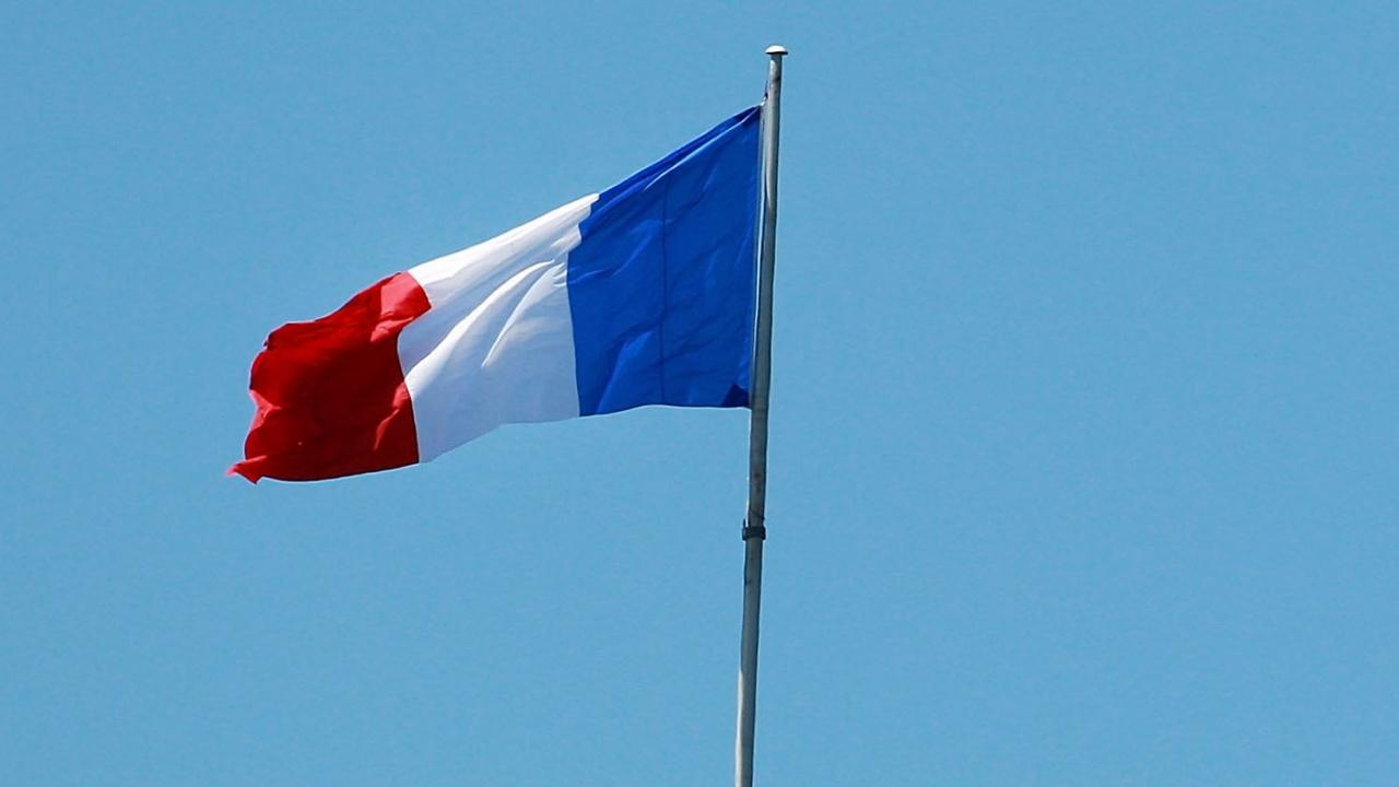 Франция замрази финансовата помощ и прекрати военното сътрудничество с ЦАР