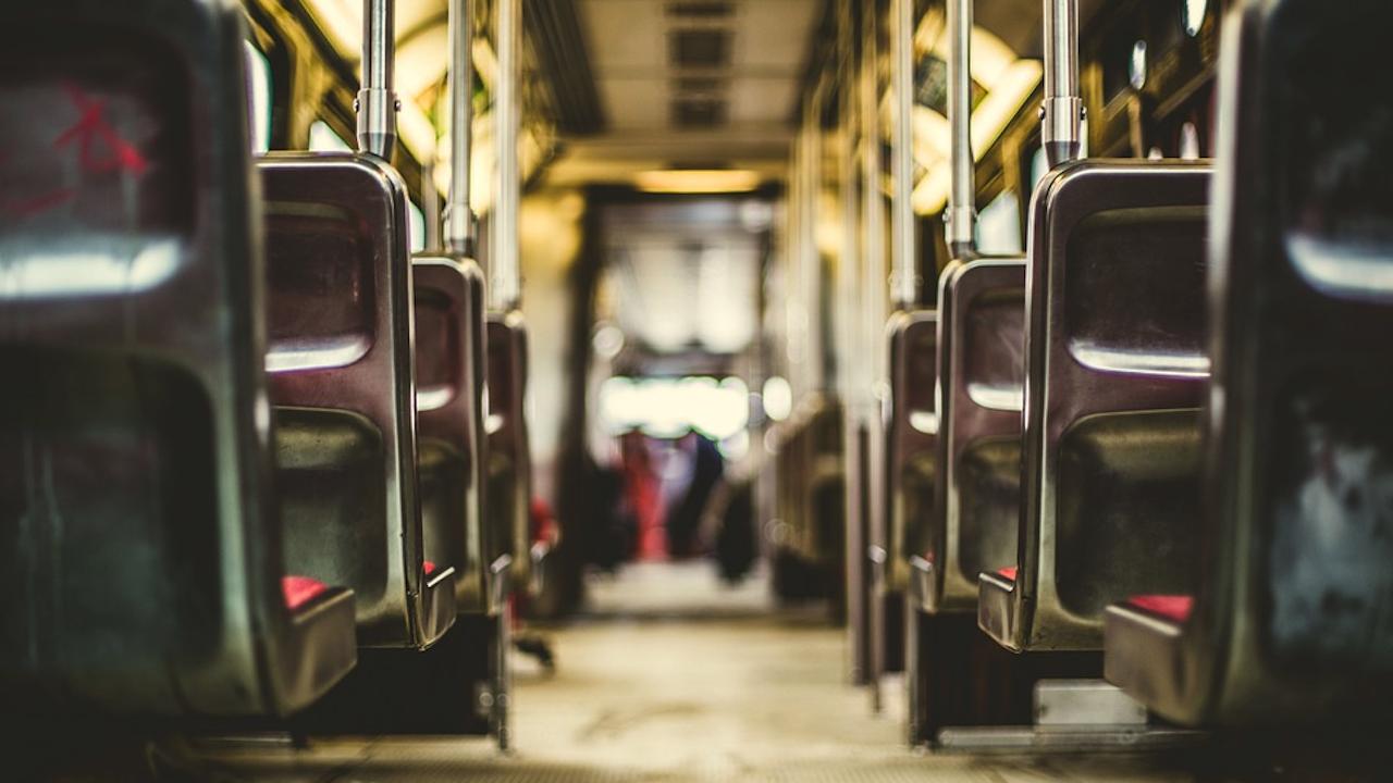 В Плевен по искане на пътниците се възстановяват курсове по 7 извънградски автобусни линии
