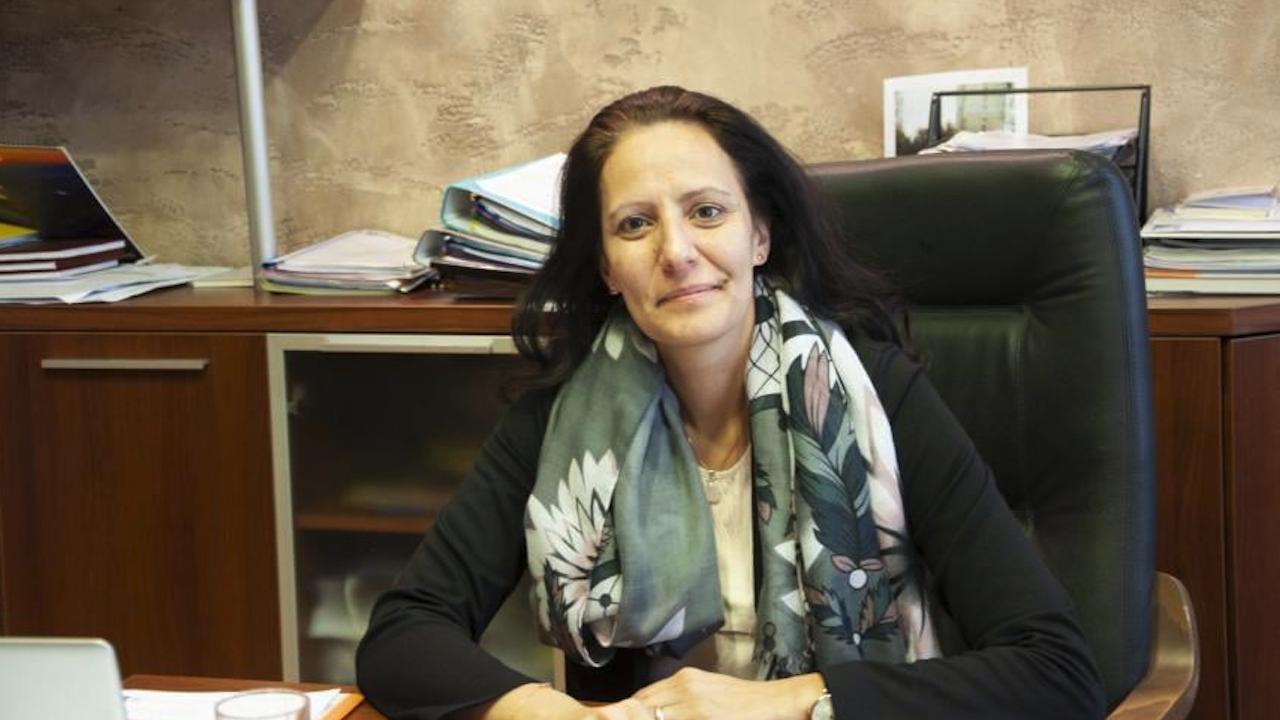 """Кметицата на """"Красно село"""": Към настоящия момент няма правно валидно решение на КПКОНПИ за конфликт на интереси"""