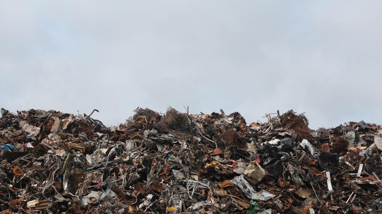Румъния отказа да приеме отпадъци от България