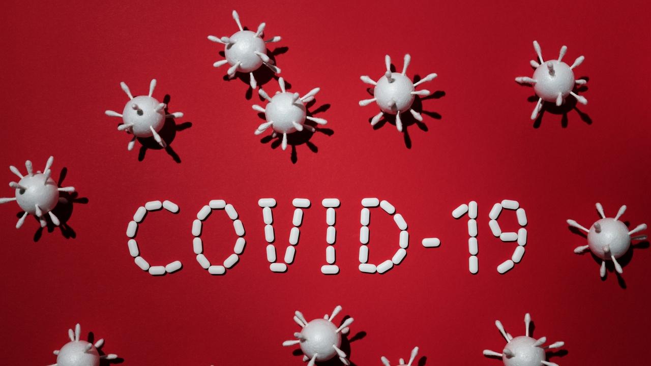 Трима новозаразени с COVID-19 в Монтанско