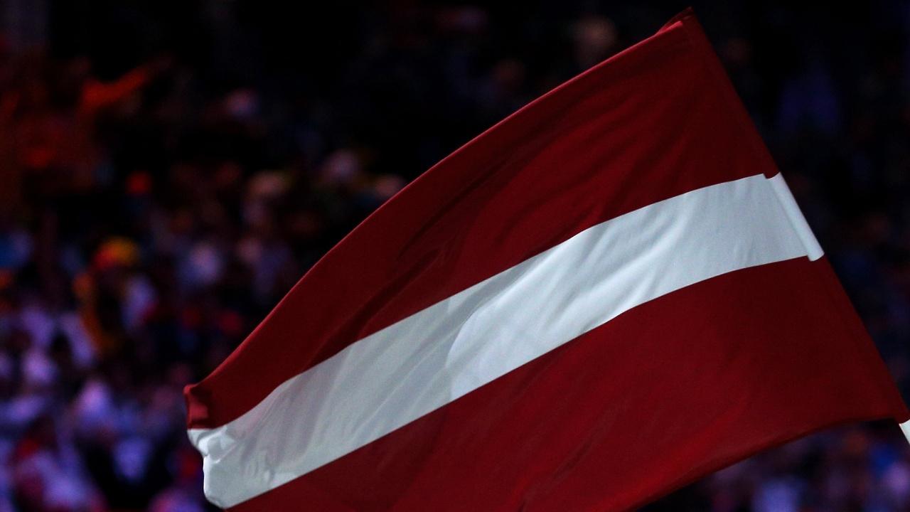 Латвийски депутат остана без имунитет заради обвинения в шпионаж в полза на Русия