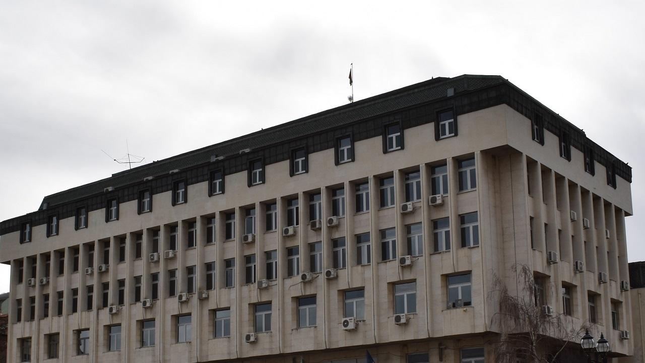 Община Асеновград отпусна финансова помощ на нуждаещи се от лечение