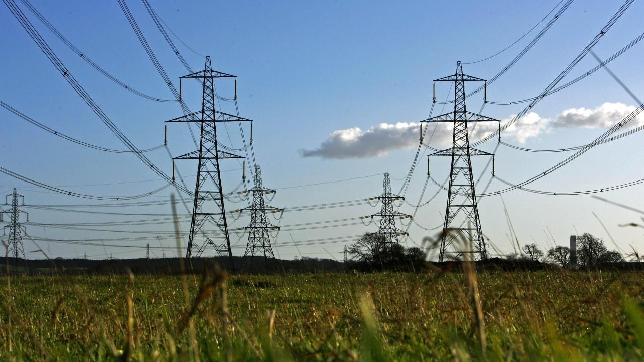 Енергийната борса затвори при средна цена от 152.67 лева за мегаватчас