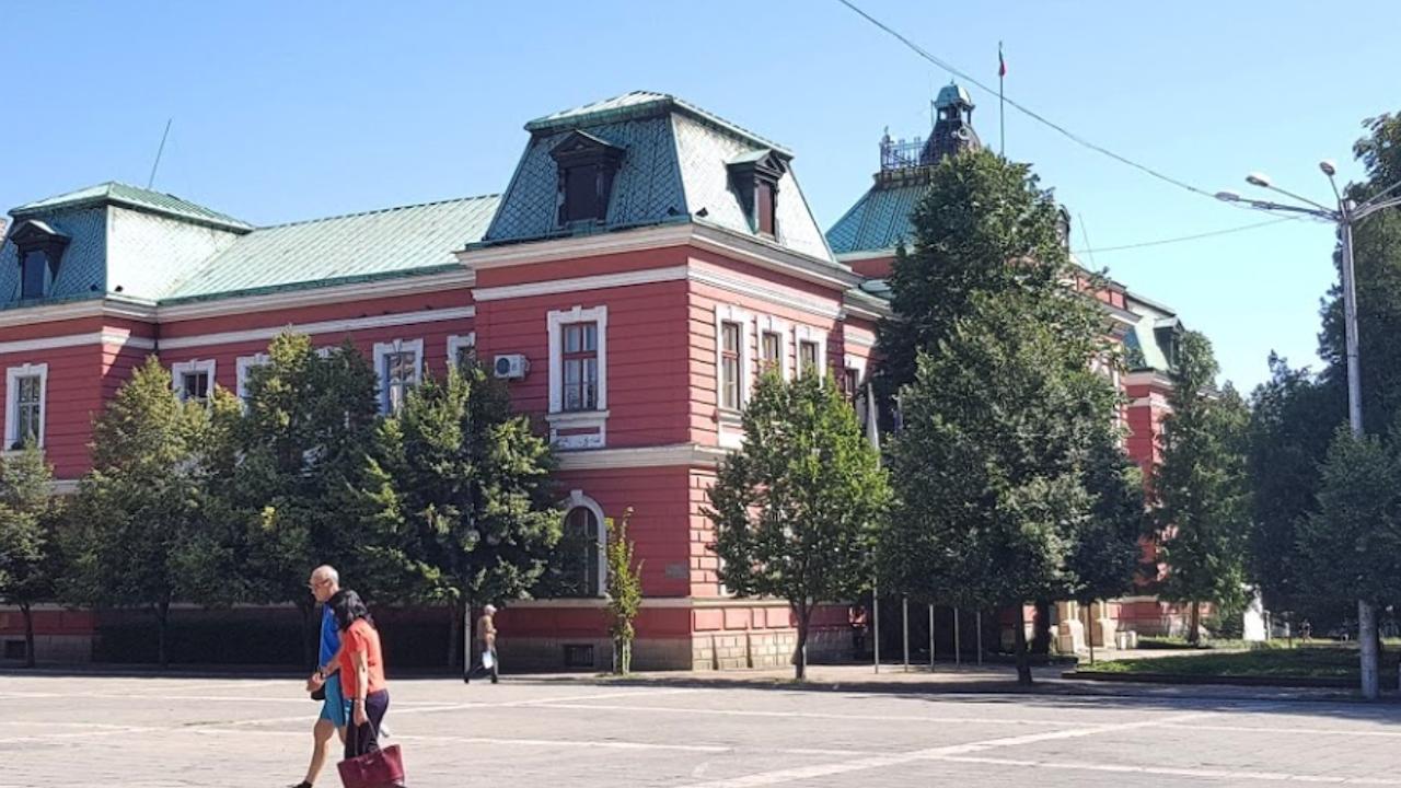 Право на глас в община Кюстендил имат близо 13 хиляди жители на Северна Македония