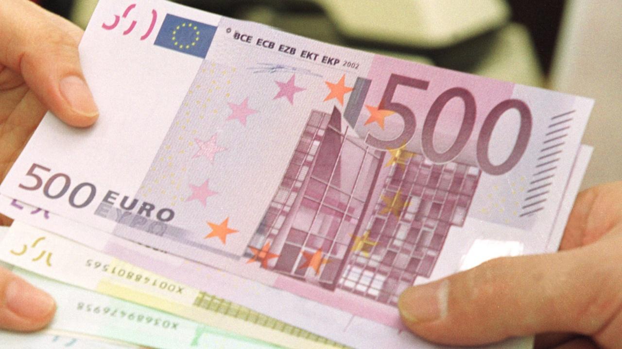 """Брюксел дава на Армения три милиона евро за """"коняк"""""""