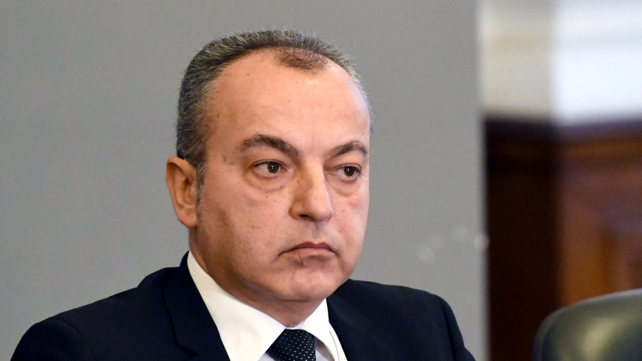 Министър Гълъб Донев утвърди Етичен кодекс на служителите в социалните услуги