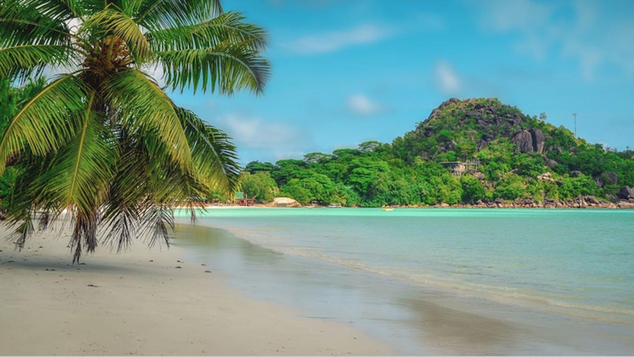 Тръгват директни полети от България до Сейшелските острови
