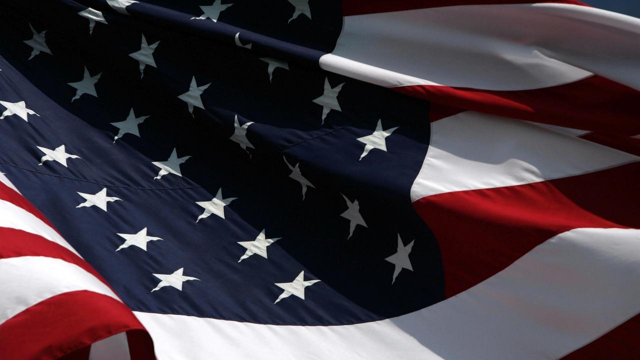 САЩ обявиха награда за информация за нападения срещу тях в Ирак
