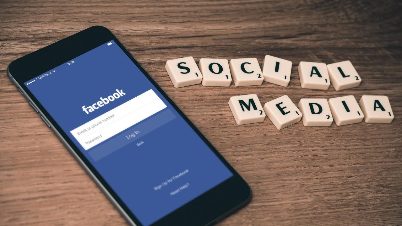 Русия наложи високи глоби на Фейсбук и Телеграм заради забранено съдържание