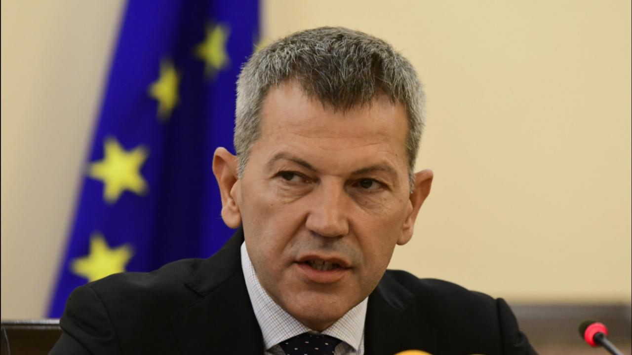 """Позицията на българската държава по пакета """"Мобилност 1"""" остава непроменена"""