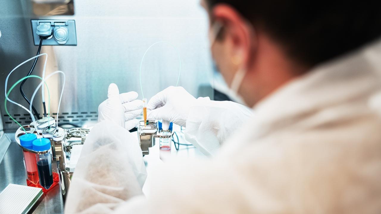 В Румъния са установени 26 случая на индийския вариант на коронавируса