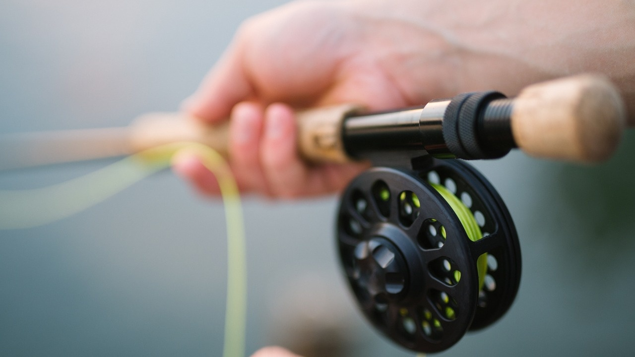 Съветът на ЕС одобри споразумение с Лондон за риболова за 2021 г.