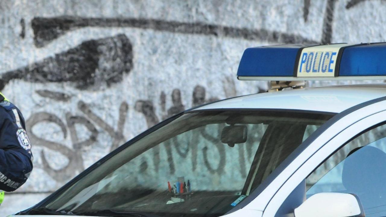 Див междусъседски скандал в Раковски завърши с кръв