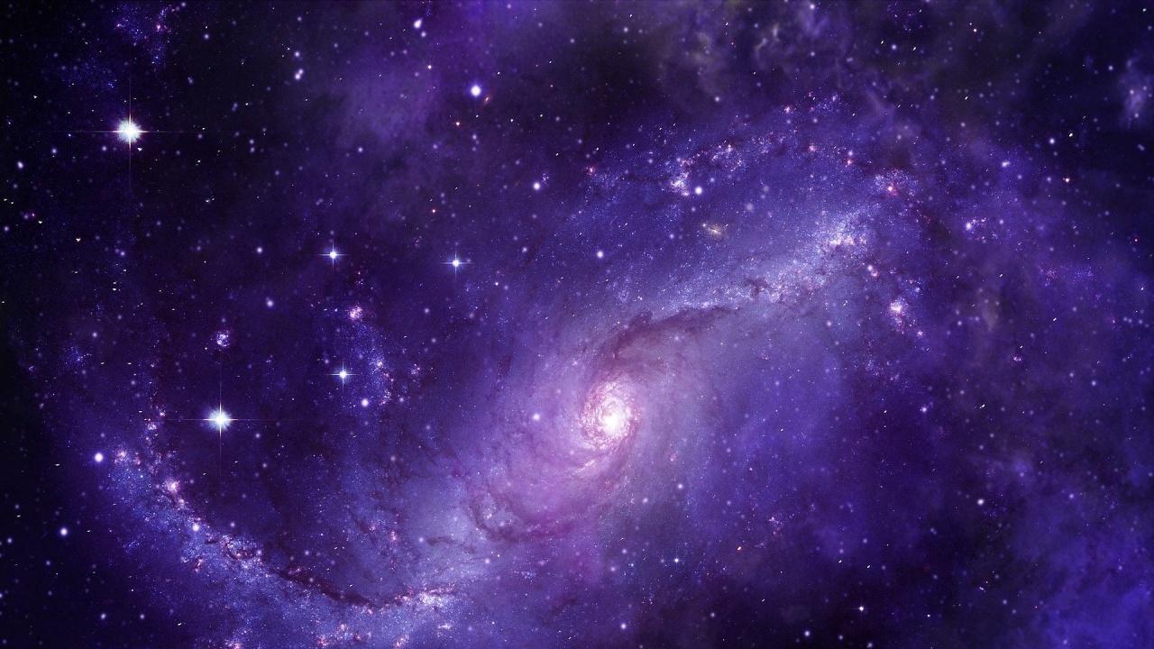 Астрономи откриха звезда, която периодично губи до 97 на сто от яркостта си