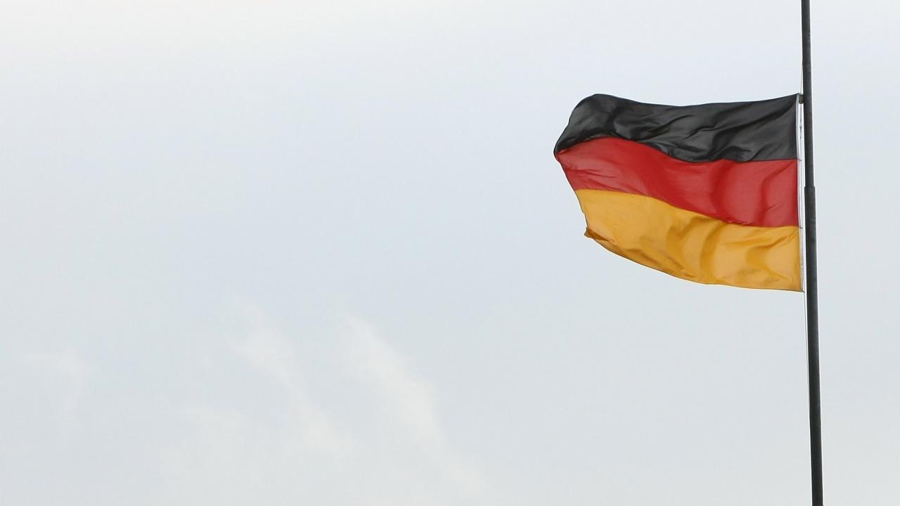 Берлин вади САЩ, Канада и части от Гърция  от списъка на рисковите зони