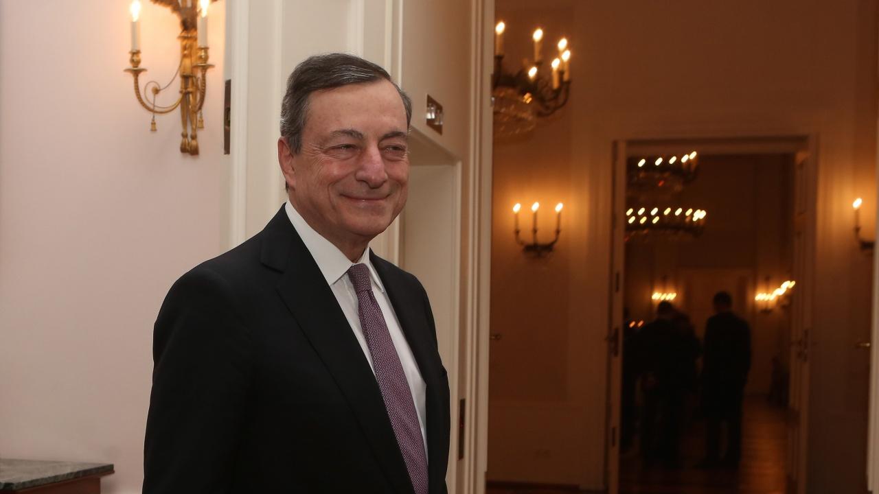 Италия създава агенция за киберсигурност, за да се справи с руската заплаха