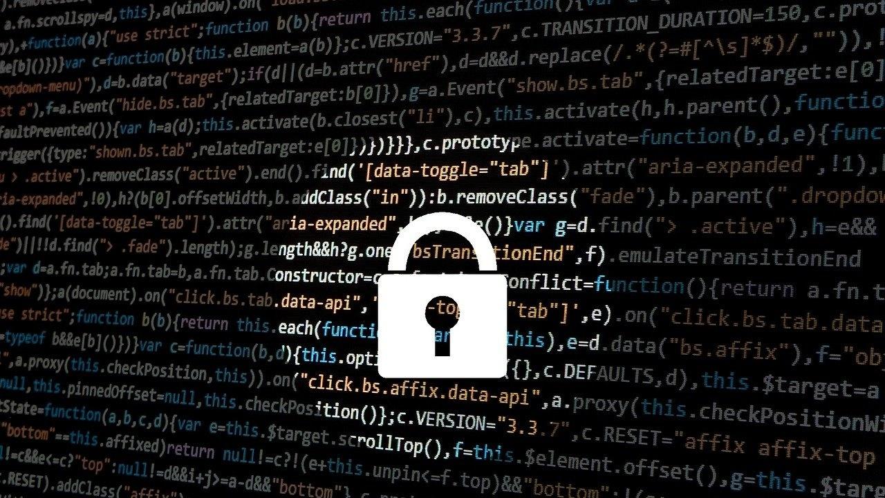 Хакери са откраднали 26 млн. пароли за Amazon, Facebook и Netflix