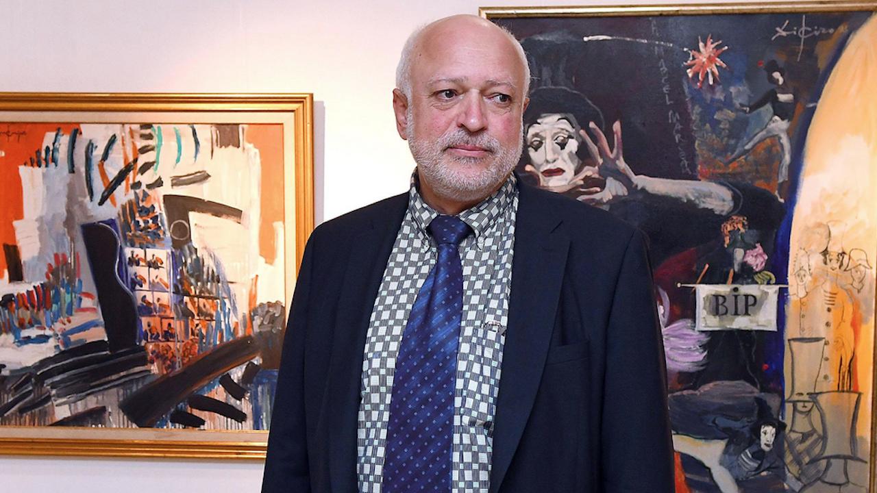 Проф. Минеков към Елена Йончева: Съществуването на СЕМ е под въпрос