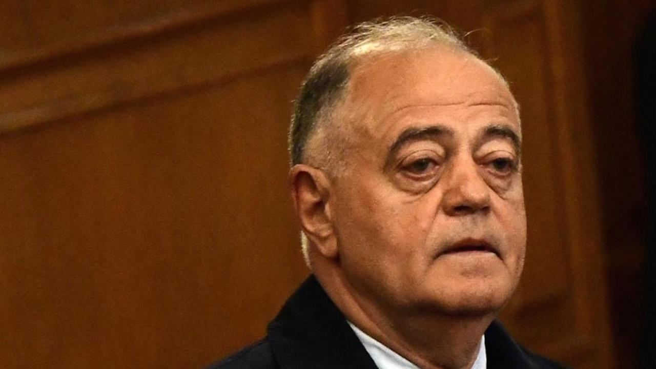 Атанас Атанасов: Битката ни е да бъдем в челната тройка