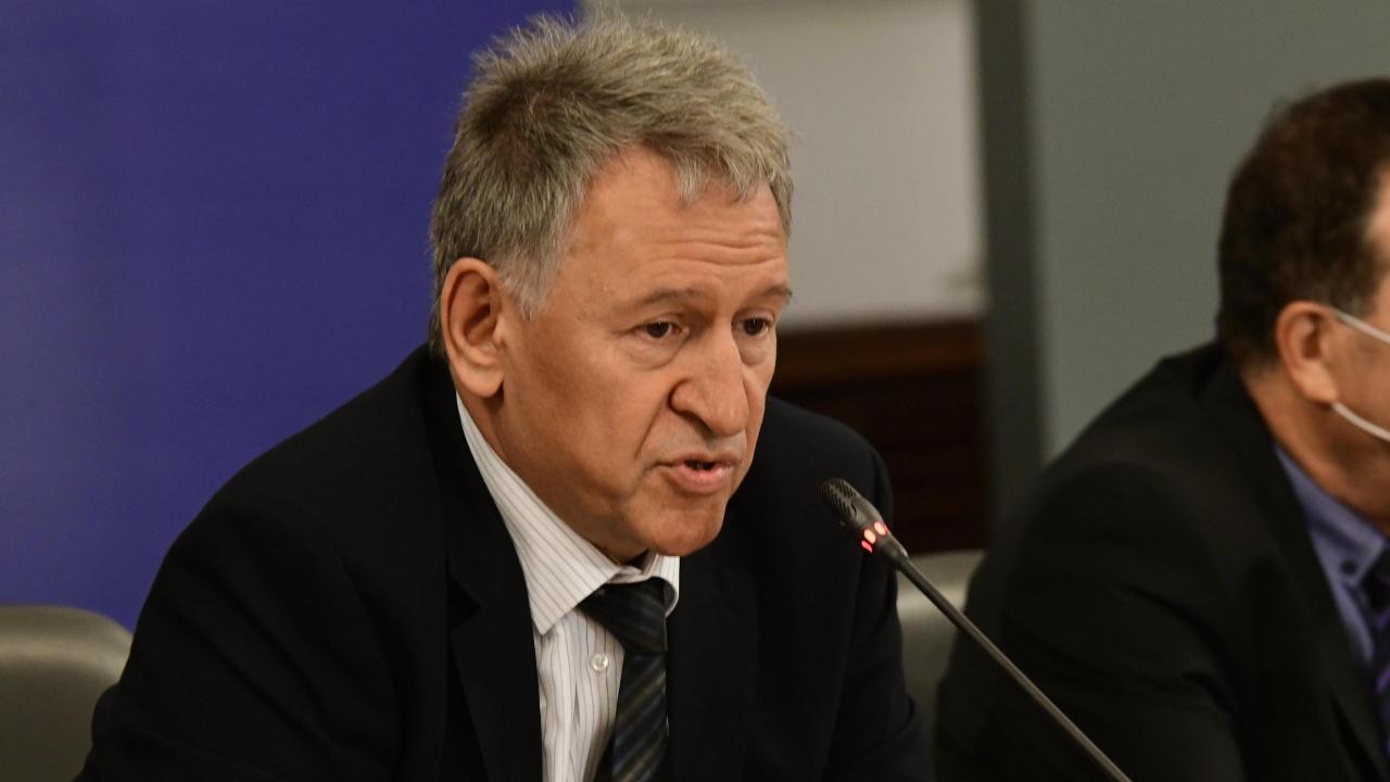 Здравният министър ще се срещне с ръководствата на НЗОК и БЛС