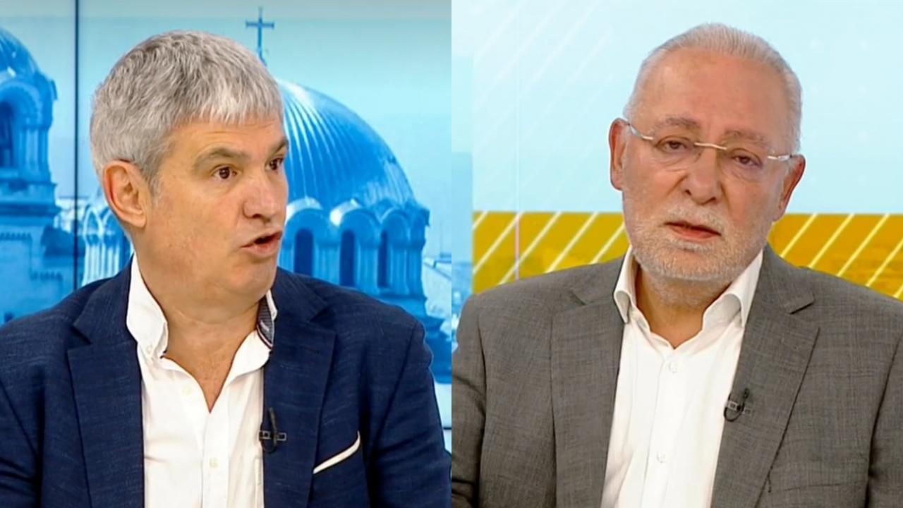 Експерти: Икономическата криза отслабва. Сега е шансът за структурни промени