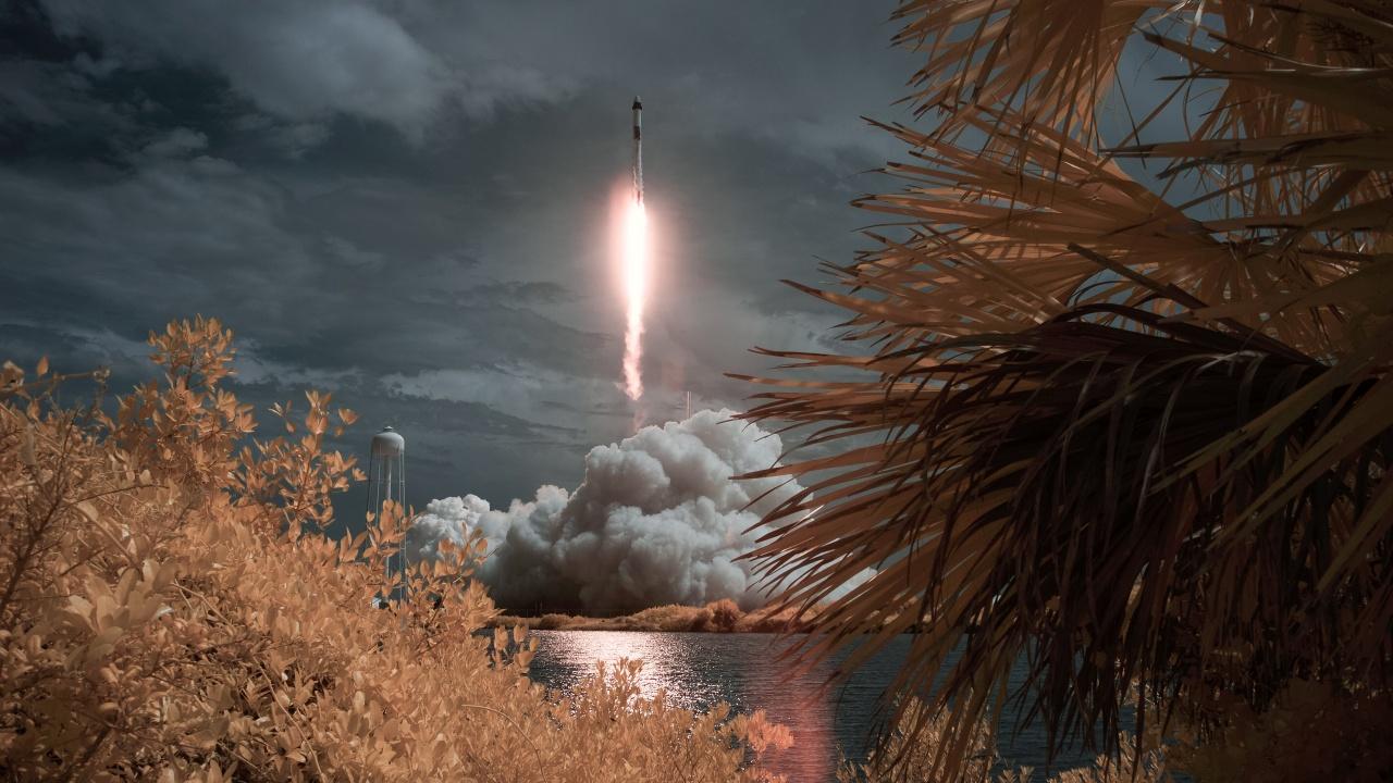 Първият космически сателит от дърво е готов за орбита