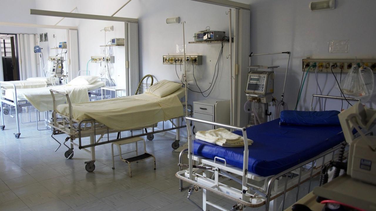 В Ямбол очакват втория транш от средствата за дострояването на новата окръжна болница