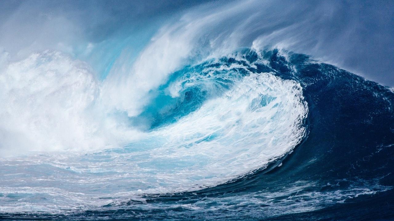 В Истанбул бе открита система за ранно предупреждение за цунами