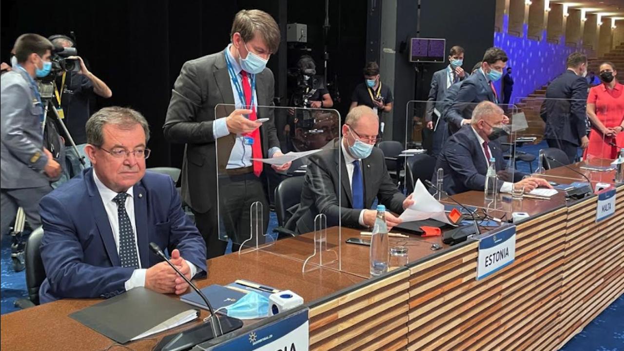 Христо Бозуков: Трябват адекватни икономически стимули за поемане на екологични ангажименти в земеделието