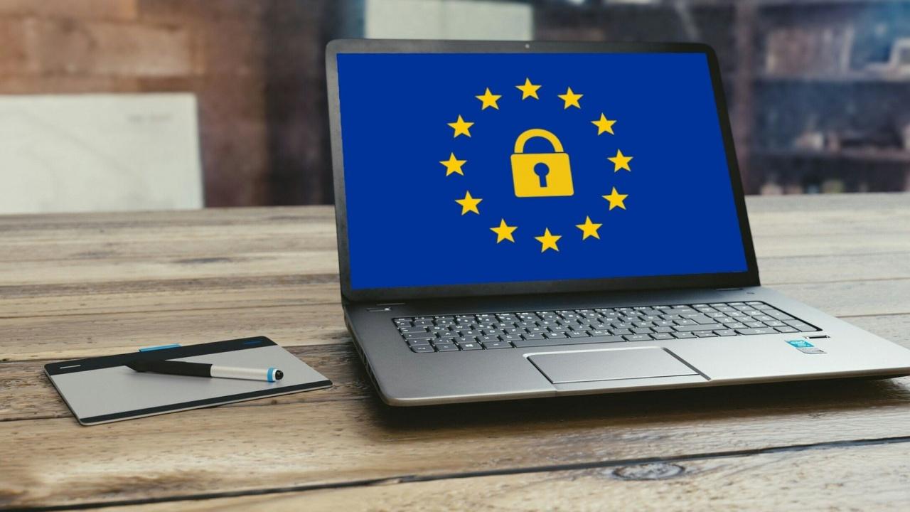 Решение на Съда на ЕС по защитата на личните данни нанася удар по технологичните гиганти