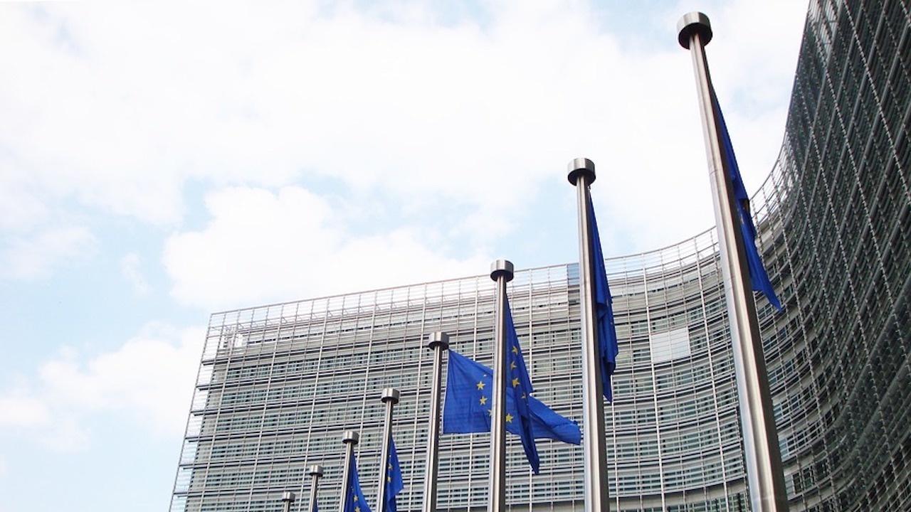 ЕК емитира на дълговия пазар 10-годишни облигации за 20 млрд. евро