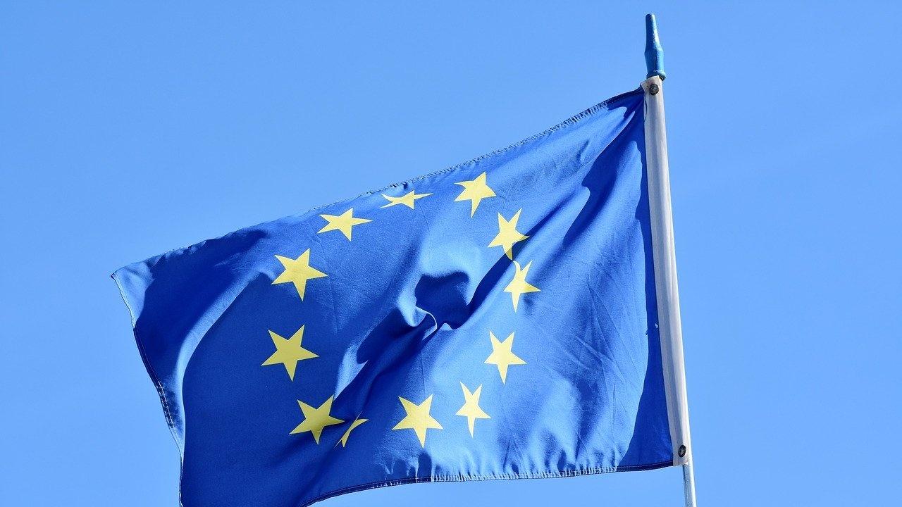 """САЩ и ЕС договориха """"диалог на високо равнище"""" относно Русия"""